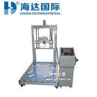 椅子傾斜測試 HD-F734