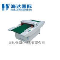 智能型檢針機 HD-317