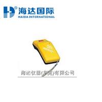 手執式檢針器 HD-318