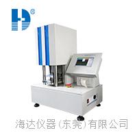 深圳纸板边压测试仪 HD-A513-A
