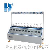 膠粘帶測試儀器 HD-C524-1