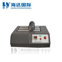电动辗压滚轮 HD-526A