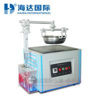 炊具把手疲劳试验机 HD-M010