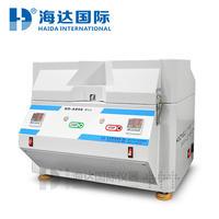 槽纹仪 HD-A840