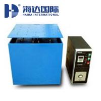 六度空间电磁式振动台 HD-G809-4