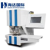 紙箱破裂強度試驗儀 HD-A504-C