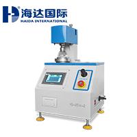广东破裂强度试验机 HD-A504-1