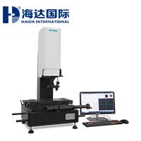 手動影像測量儀 HD-U3020
