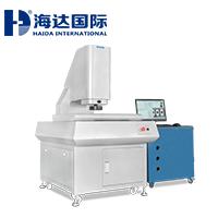 自動影像測量儀 HD-U3020CNC
