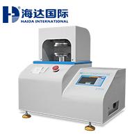 紙張環壓強度測試儀 HD-A513-2