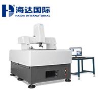 龍門式全自動影像測量儀 HD-U6050CNC-L