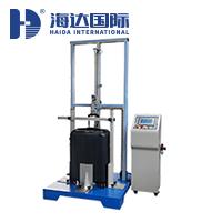 箱包拉杆疲劳试验机采购 HD-D115-1