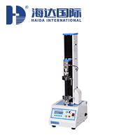 广州剥离测试仪 HD-B602