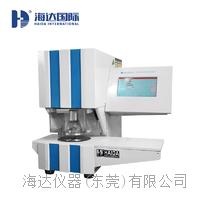 纸箱耐破试验机 HD-A504-1