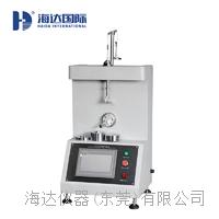 耐折强度试验仪 HD-A519-1
