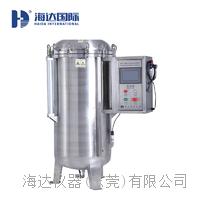 IPX7 & X8 浸水試驗箱 HD-E710-4