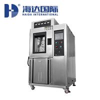 東莞立式恒溫膠帶保持力試驗機 HD-C528