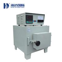 高溫馬弗爐(電阻爐) HD-E805