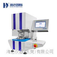 全自动破裂强度测试仪 HD-AA504-B