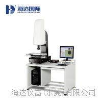 经济型全自动影像测量仪 HD-U3020E