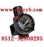 BR4000;調壓閥 規格型號齊全
