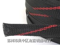 PET编织管 1-55