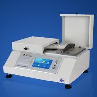 衛生紙柔軟度測定儀 ZB-RR1000