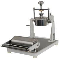 紙與紙板吸收性測定儀 ZB-COBB125