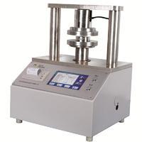 邊壓強度測定儀 ZB-HY3000