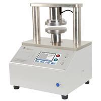 壓縮測定儀 ZB-HY3000