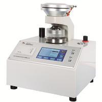 紙張耐破度測試儀 ZB-NPY1600/5600