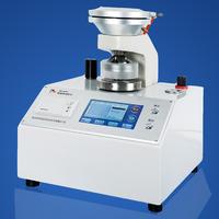 紙樣耐破度測試儀 ZB-NPY1600/5600