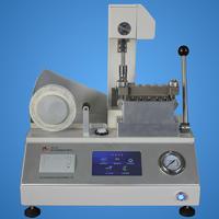 層間結合強度測試儀 ZB-IBT