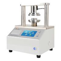 紙板抗壓試驗儀 ZB-HY3000
