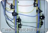 電纜穿刺線夾 JTL
