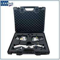 laser kit激光对中仪
