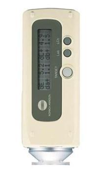美能达分光密度仪(色差计) CR-10