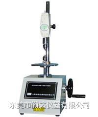 手动型拉压力试验机 QD-3106