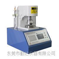 纸张耐破度测定仪 QD-3005C