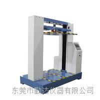 纸箱抗压试验机 QD-3001系列