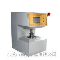 别克式平滑度测定仪 QD-BK10