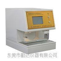 柔软度仪 QD-3060