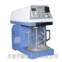 标准解离器 YQD-3115