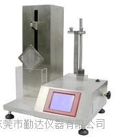 型无纺布吸水性测定仪