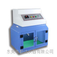 卫生纸掉粉率测试仪 QD-3602
