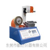 层间结合强度仪 QD-3080