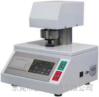 全自动卫生纸测厚仪 QD-3019D