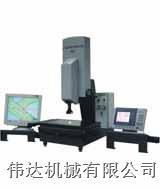 视像测量系统(手动型) ST-9600