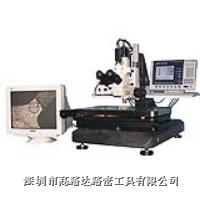 非接触式测量工具显微镜  HISOMET系列