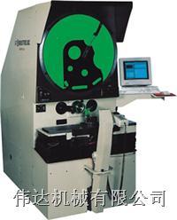 卧式正像投影仪 ST-5600